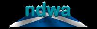 National Dog Warden Association (Scotland)